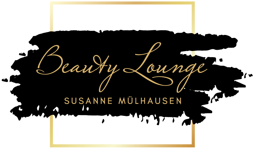 Beauty Lounge Susanne Mülhausen