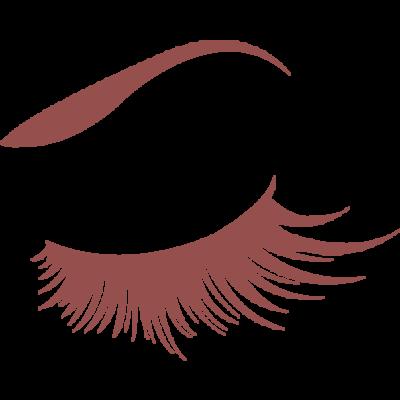 Icon-Lashes